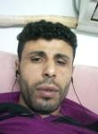 اسلام, 18  , Al Farwaniyah