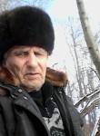 Viktor, 80  , Bologoye