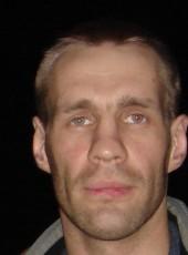 Valeriy, 44, Russia, Perm