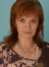 Natalya, 50, Russia, Kaluga
