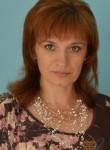 Natalya, 50  , Kaluga