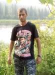 aleksandr, 36  , Ust-Kut