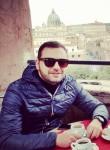 Giorgi, 36  , Tbilisi