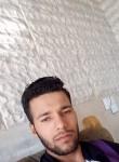محمود, 18  , Yabrud
