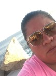 jazmin, 35  , San Lorenzo Acopilco