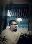 torsten conrae, 47  , Traben-Trarbach