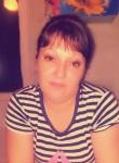 elena, 32  , Zheleznovodsk