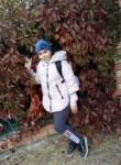 Emiliya, 18  , Pokrov