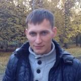 Oleksandr, 30  , Rava-Ruska