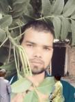 Rajiv, 30  , New Delhi