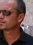 Luciano, 52  , Parabita