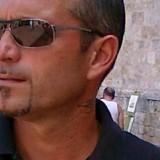 Luciano, 55  , Parabita