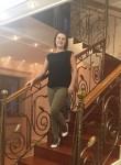 Ольга, 46 лет, Зеленоград