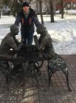 Mikhail, 36  , Muromtsevo