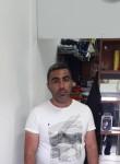 shalom, 62  , Tiberias