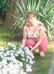 Ольга, 58 лет, Калуга