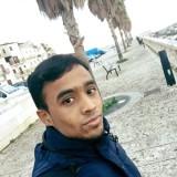 Malek, 30  , Salemi