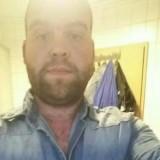 Christian, 32  , Pfreimd
