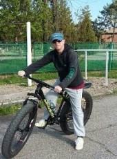 Evgeni, 57, Russia, Chita