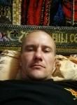 Aleksandr, 35  , Vakhtan