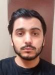 Dhruv, 22  , Kozhikode