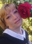 Kataleya, 42  , Labinsk