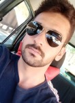 Mohammad, 22  , Mexico City