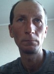 sergey, 45  , Cherkessk