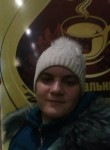 Zhenya, 24  , Dubrowna