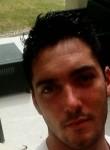 Steven, 30  , Chatellerault
