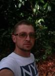Vladimir, 28, Brno