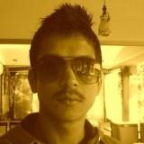 Amit Mehra, 30  , Calangute