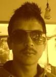 Amit Mehra, 29  , Calangute