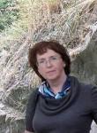 Мила, 57, Kiev