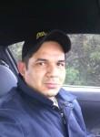 Irving gerardo, 36  , Tijuana