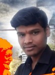 Akshay, 23, Aurangabad (Maharashtra)