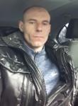 Tolіk , 37, Kiev