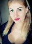 Yuliya, 28, Chelyabinsk