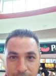Juan Manuel, 38  , Sevilla