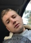 BigBoss, 24  , Hemau