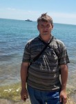 Roman, 49  , Kerch