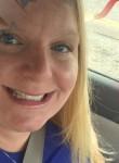 Amy, 34  , Wichita
