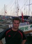 hasan, 43  , Antalya