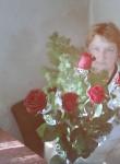 Nadezhda, 55, Petrozavodsk