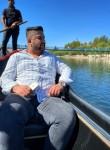 Mustafa aygül, 23, Mercin