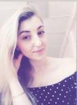 Anastasiya, 29  , Zverevo