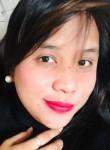 linsei cruz, 24, Manila