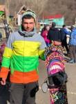 Arman, 24  , Petrovsk-Zabaykalskiy