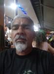 Vitoria, 18, Rio de Janeiro
