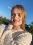 Dayana, 23  , Volgograd